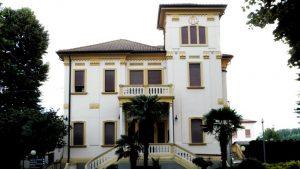Villa_Agopian_Corbola