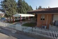 Casa_Arturo_Pedrelli